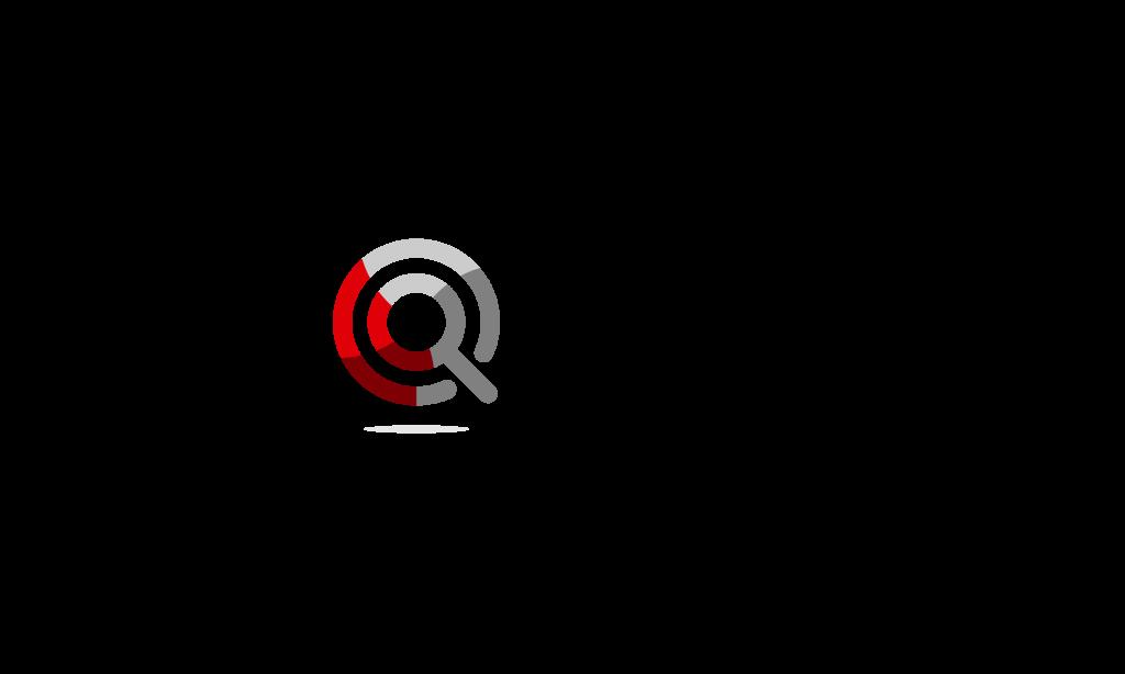 Logo - poznaj Polskę